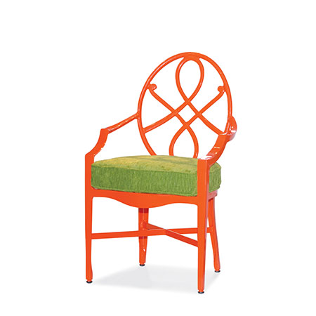Bellechasse Dining Chair