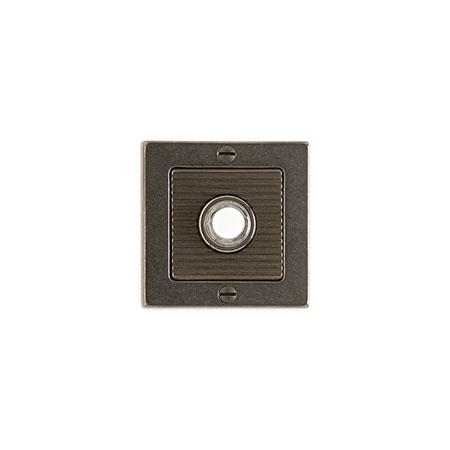 Flute Doorbell Button