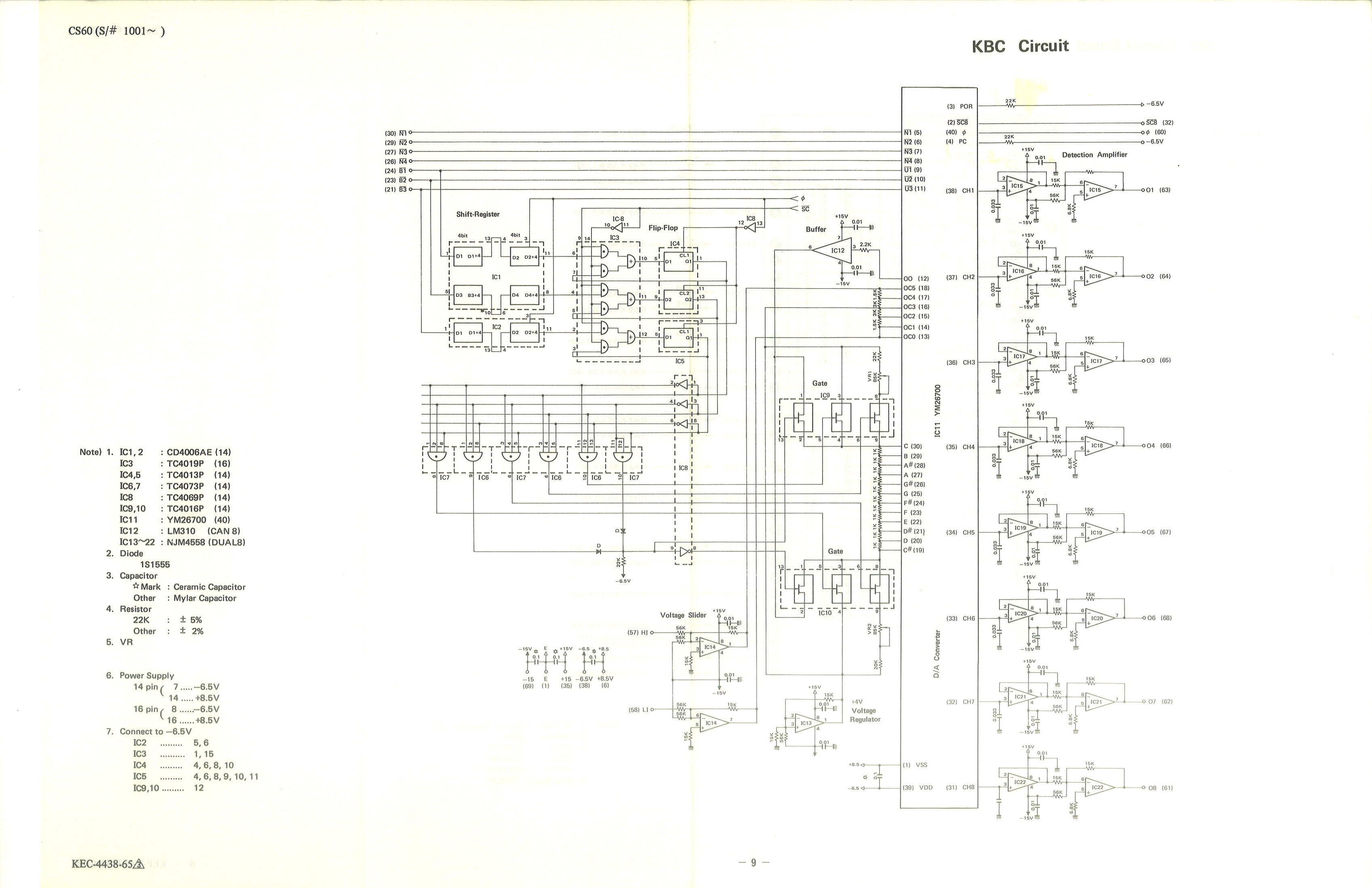 wire harness build board schematics