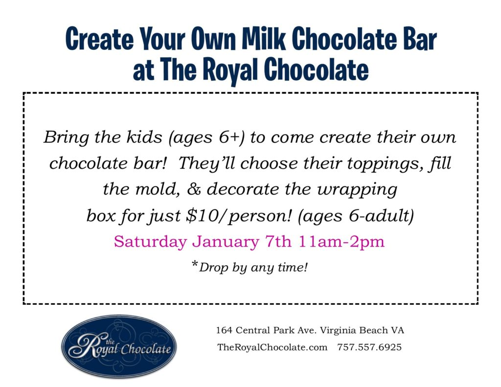 Make Your Own Calendar Wholesale Make Your Own Perfume Soulvisiondesigns Create Your Own Milk Chocolate Bar Event