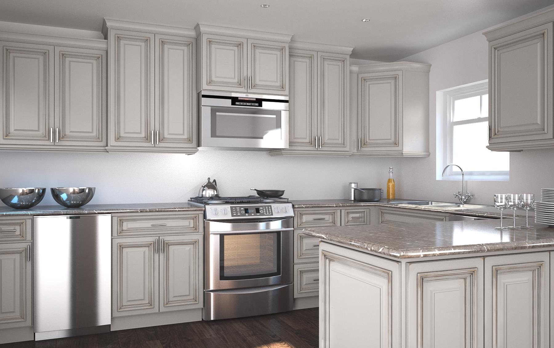 Kitchen Cabinet Kings Discount Code Rta Kitchen Cabinets Online Promo Code Besto Blog