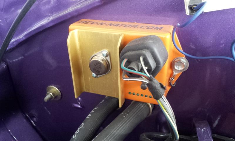 mopar tachometer wiring diagram cj wiring diagram furthermore jeep
