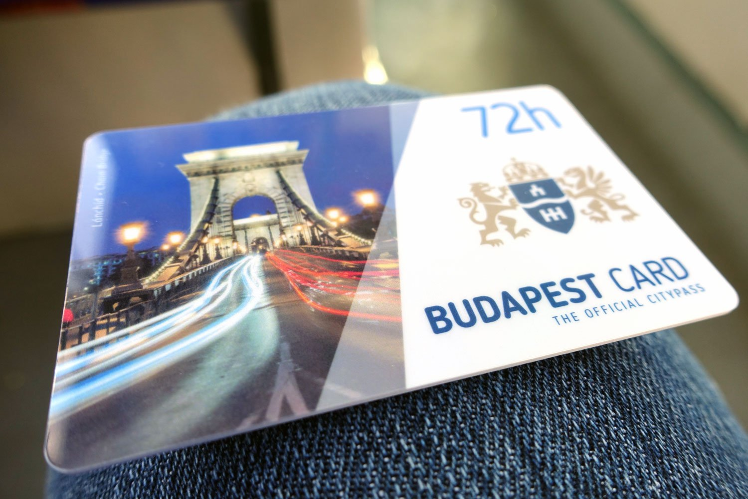 Note Card Cafe Coupon Budapest Card Why You Need To Get The Budapest City Pass