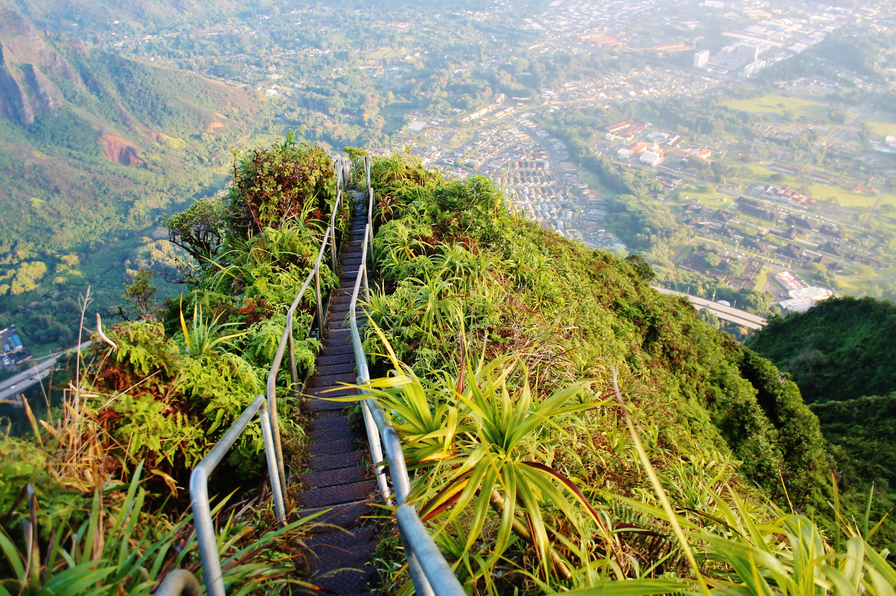 Top 10 Things To Do In Oahu