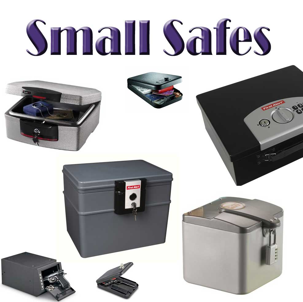 Cheap Safes Small Safes Small Safes Portable And Permanent