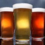 Beers & Drafts