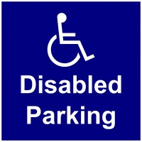 London Borough of Sutton Attacks Disabled Parking | The ...