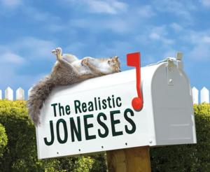 the-realistic-joneses