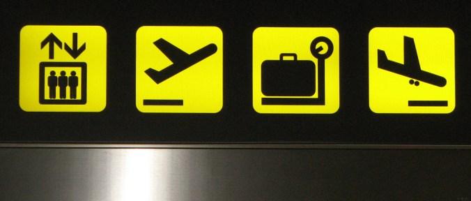 worlds best airlines