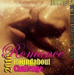 2016 Romance Roundabout Challenge