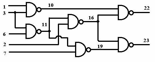 centaurplus c17 wiring diagram