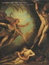 Johann Heinrich Fussli, Das Verlorene Paradies