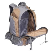choosing a backpack for europe
