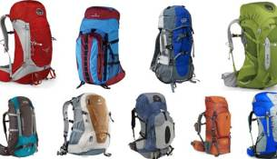 backpacksfeatured