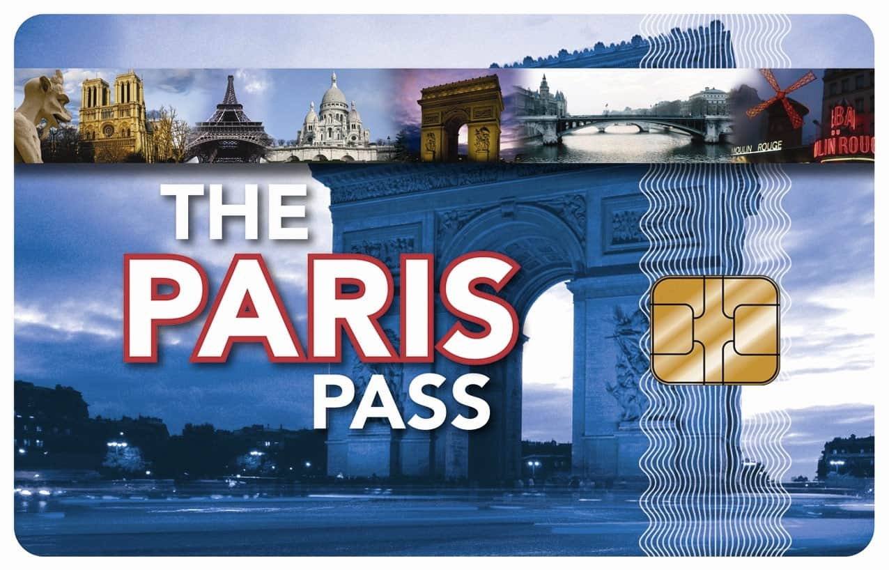 Louvre Prijs Paris Pass Review 2018 Is It A Good Value Or Waste Of Money