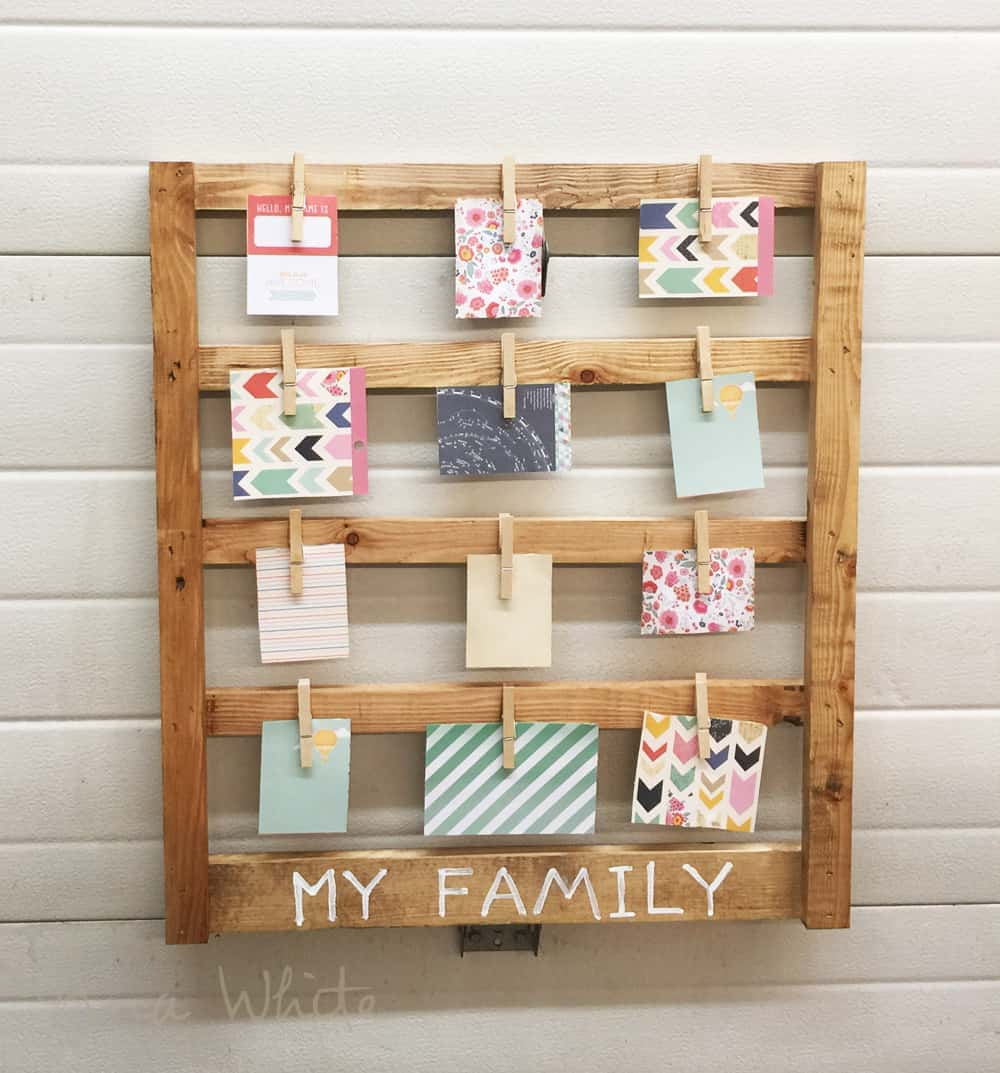 15 Quick Wood Projects You Can Do With Your Family At Home The Saw Guy