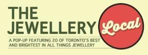 The Jewellery Local logo