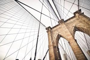 inTO: NYC Bridges
