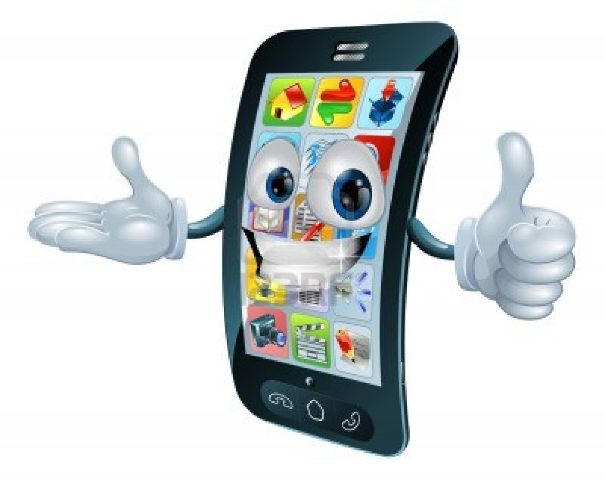 Wireless Phone How Does Over Parenting Affect Child Development Over