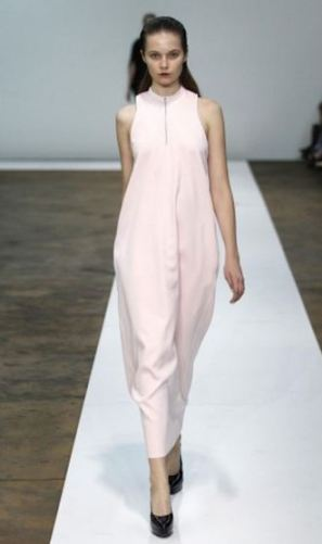 7 AUSTRALIAN FASHION WEEK S/S 2011 STANDOUT: JOSH GOOT   The Sche Report / Margaret Sche