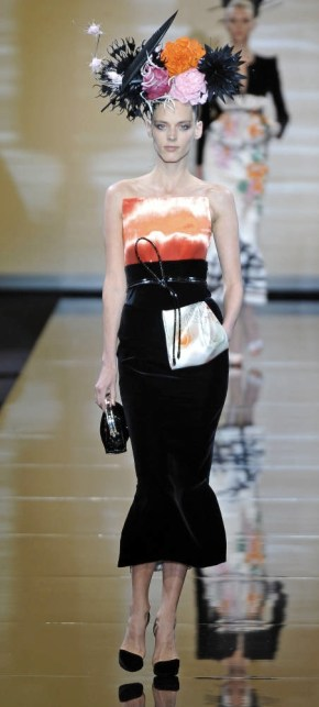 02 arm hcf11 041 FALL 2011 TREND ALERT: OBI BELTS   The Sche Report / Margaret Sche