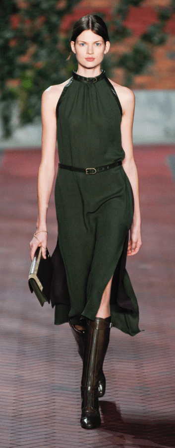 screen shot 2012 02 23 at 11 00 05 am FALL 2012 TREND ALERT:  ARMY GREEN   The Sche Report / Margaret Sche