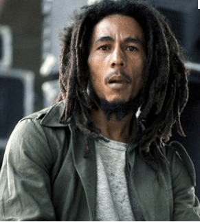 screen shot 2012 05 11 at 11 01 46 am STYLE ICON:  BOB MARLEY   The Sche Report / Margaret Sche