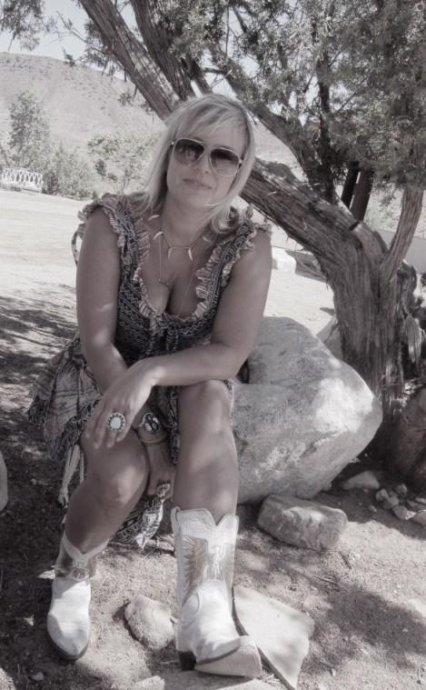 315328 4072544583580 67529548 n I HEART JOSHUA TREE   The Sche Report / Margaret Sche