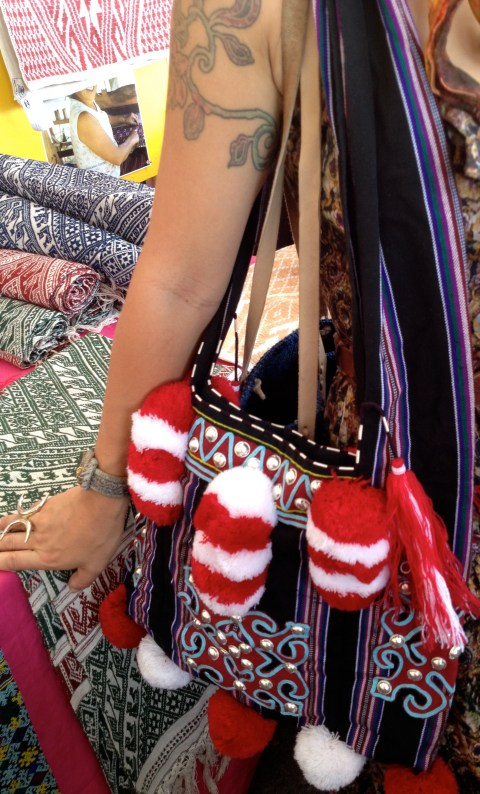 img 4412 SANTA FE FOLK ART FESTIVAL PART 4: THE COLORS OF SANTA FE   The Sche Report / Margaret Sche
