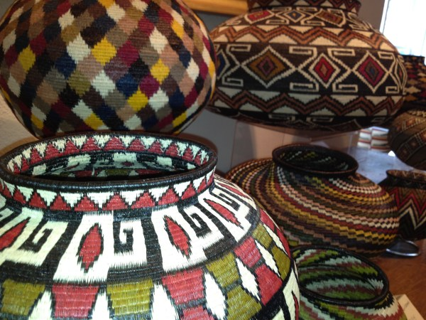img 4482 SANTA FE FOLK ART FESTIVAL PART 4: THE COLORS OF SANTA FE   The Sche Report / Margaret Sche