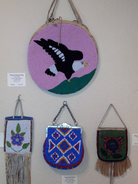 img 4485 SANTA FE FOLK ART FESTIVAL PART 4: THE COLORS OF SANTA FE   The Sche Report / Margaret Sche