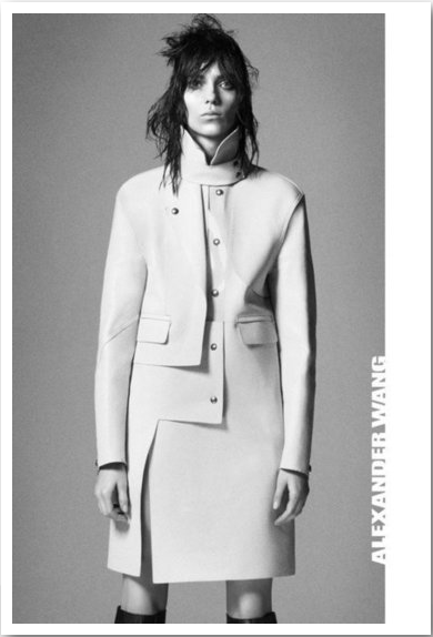 screen shot 2012 08 14 at 2 55 17 pm AD CAMPAIGNS SHOW A B&W PERSPECTIVE FOR FALL 2012   The Sche Report / Margaret Sche