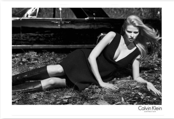 screen shot 2012 08 14 at 2 58 07 pm AD CAMPAIGNS SHOW A B&W PERSPECTIVE FOR FALL 2012   The Sche Report / Margaret Sche