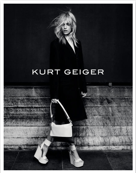 screen shot 2012 08 14 at 2 58 59 pm AD CAMPAIGNS SHOW A B&W PERSPECTIVE FOR FALL 2012   The Sche Report / Margaret Sche