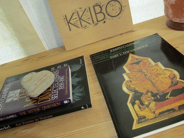 img 1035 STUDIO VISIT: JO ABELLERA OF KKIBO KNITWEAR   The Sche Report / Margaret Sche
