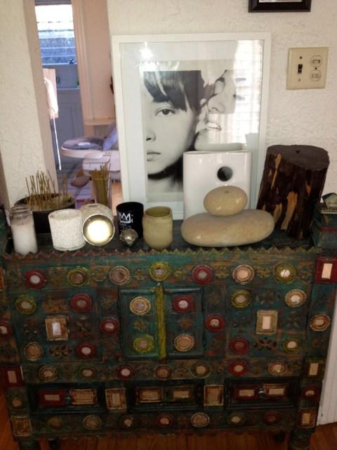 img 6832 STUDIO VISIT: JO ABELLERA OF KKIBO KNITWEAR   The Sche Report / Margaret Sche