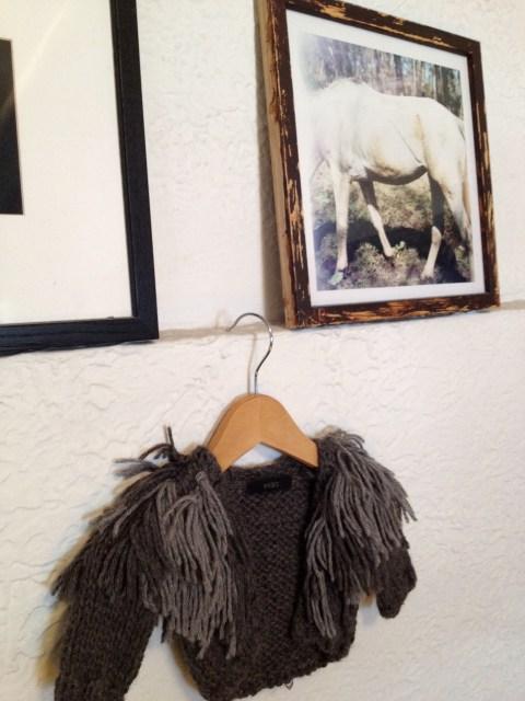 img 6852 STUDIO VISIT: JO ABELLERA OF KKIBO KNITWEAR   The Sche Report / Margaret Sche