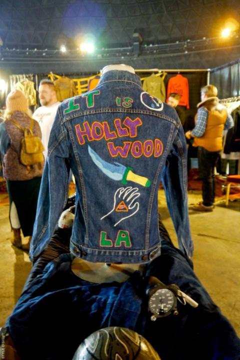 junkyard jeans isp20213 p1040643 INSPIRATION a la RIN TANAKA   The Sche Report / Margaret Sche