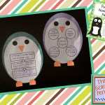 Penguins + Nonfiction = Fun!