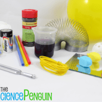 Engage Your Students in Science