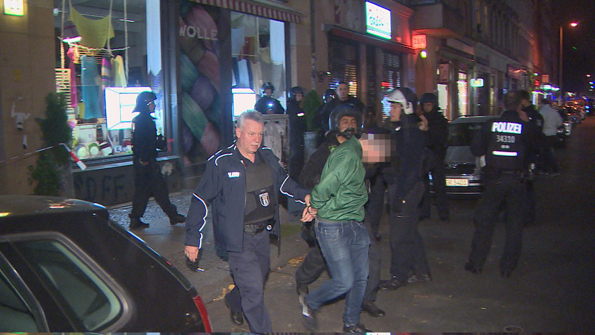 Cash Pool Leipzig Rb Leipzig V Celtic Chaos Eights Arrests After Berlin Bar Brawl