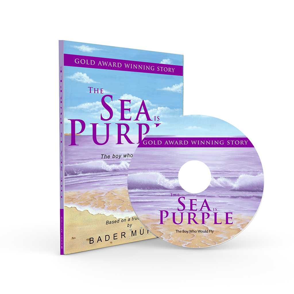 Mp3 Audio The Sea Is Purple Mp3 Audio The Sea Is Purple The Boy Who