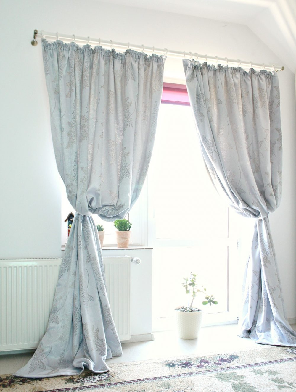 Make Curtains Diy Curtains Easiest Sewing Tutorial For Beginners