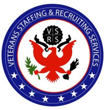 Military Staffing Series on Why hire Military/Veterans and How to