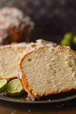 Popular Coconut Cream Lime Coconut Pound Cake Lime Coconut Pound Cake Seaside Baker Coconut Pound Cake Recipe Paula Deen Coconut Pound Cake