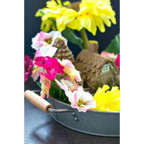 Medium Crop Of Fairy Garden For Kids