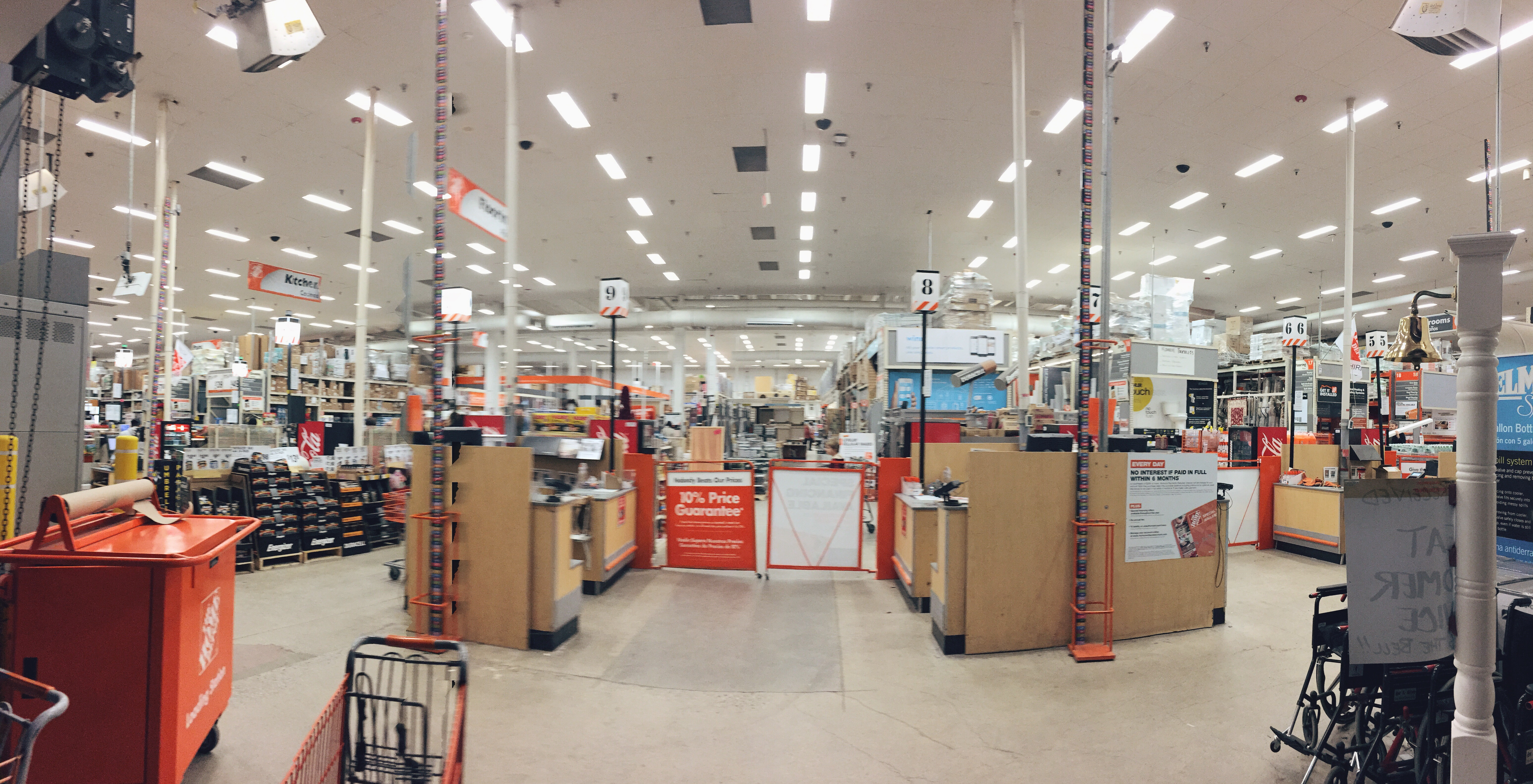 Home Depot Discount Home Depot Open On July 4 Print Discount