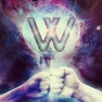 Wonder Twins movie starting Ashton Kutcher & Mila Kunis?