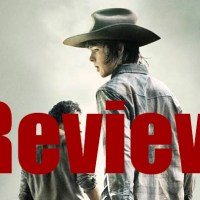 "The Walking Dead - ""Claimed"" Review (Season 4 Episode 11)"