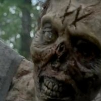 The Walking Dead: What Do The W's Carved Onto Heads Mean?